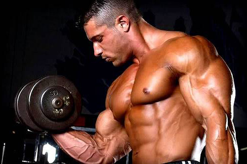 HGH Supplements Side Effects – Do They Actually Exist?