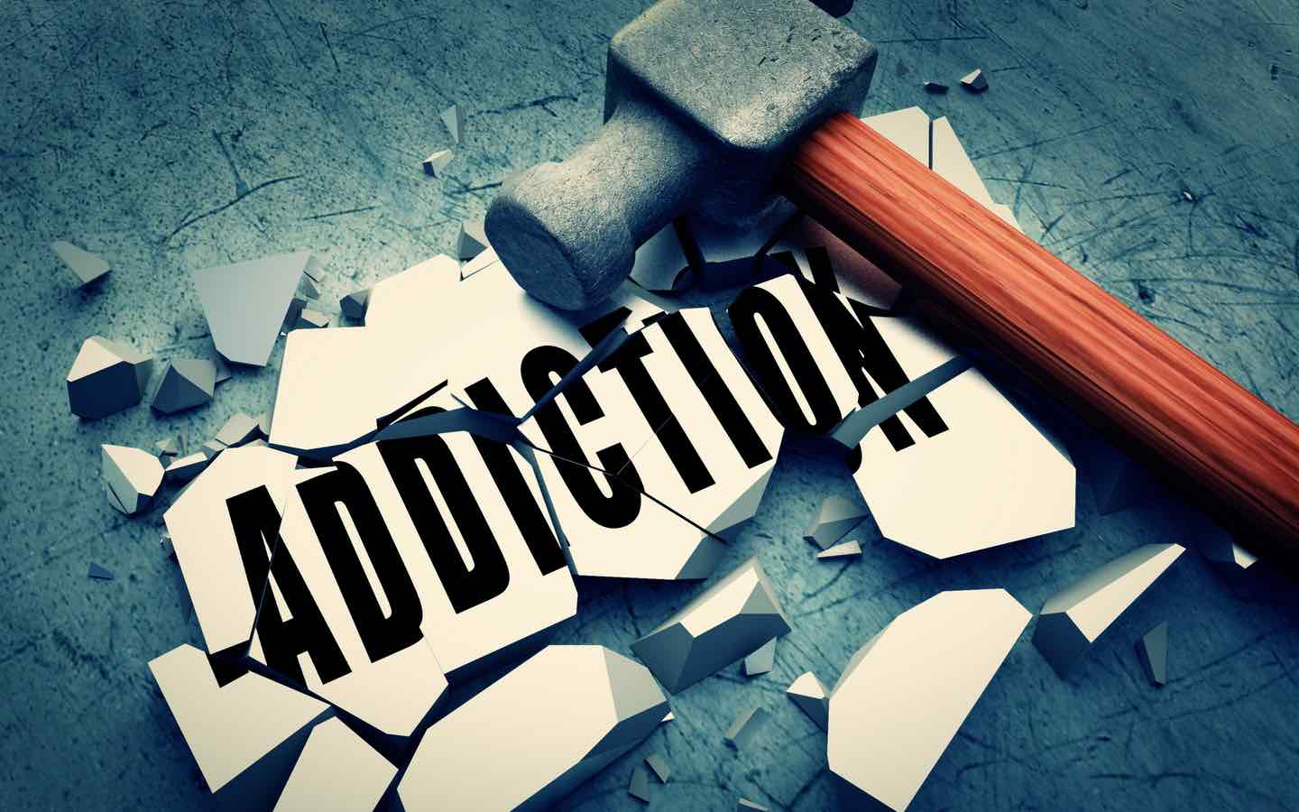 How Counselling and Behaviour Modification Helps In Curing the Desire for Drugs