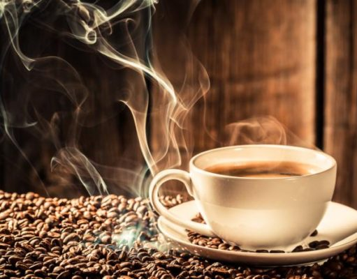 Why You Need To Drink Coffee Regularly