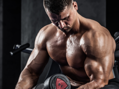 Look for the best steroids available online