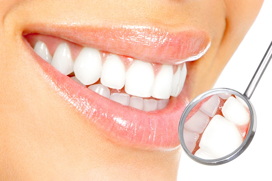Looking For Best Cosmetic Dentist in East Melbourne? You Must Check This