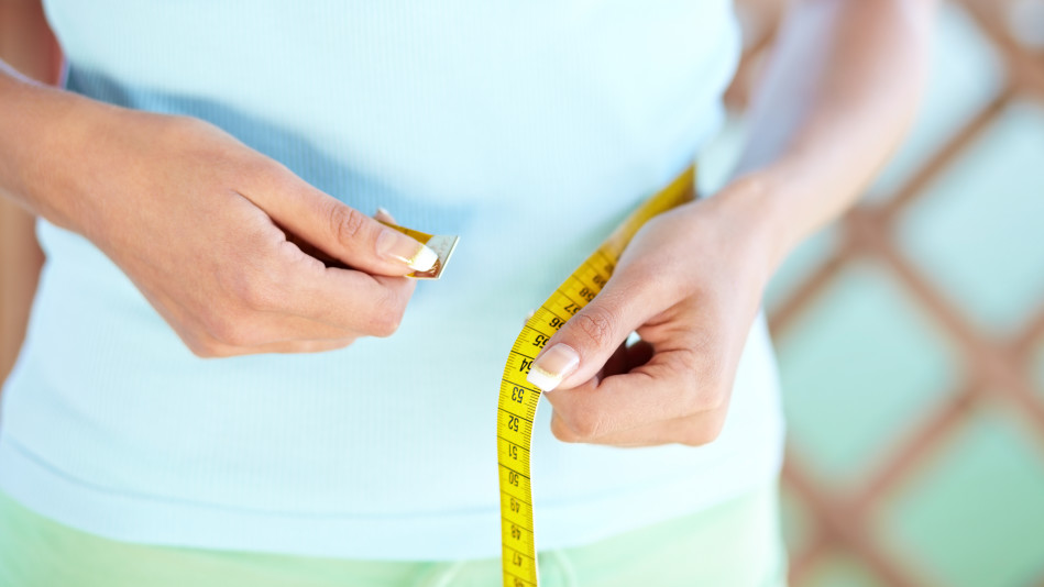 Affordable and Effective Weight Loss Procedures at Premier Clinic
