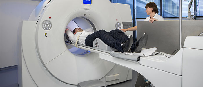 CT Scan and all the facts about it