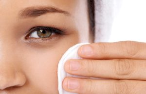 Getting A Trusted Dermatologist