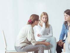 Learn the Types Of TherapiesTreatments For Troubled Teens