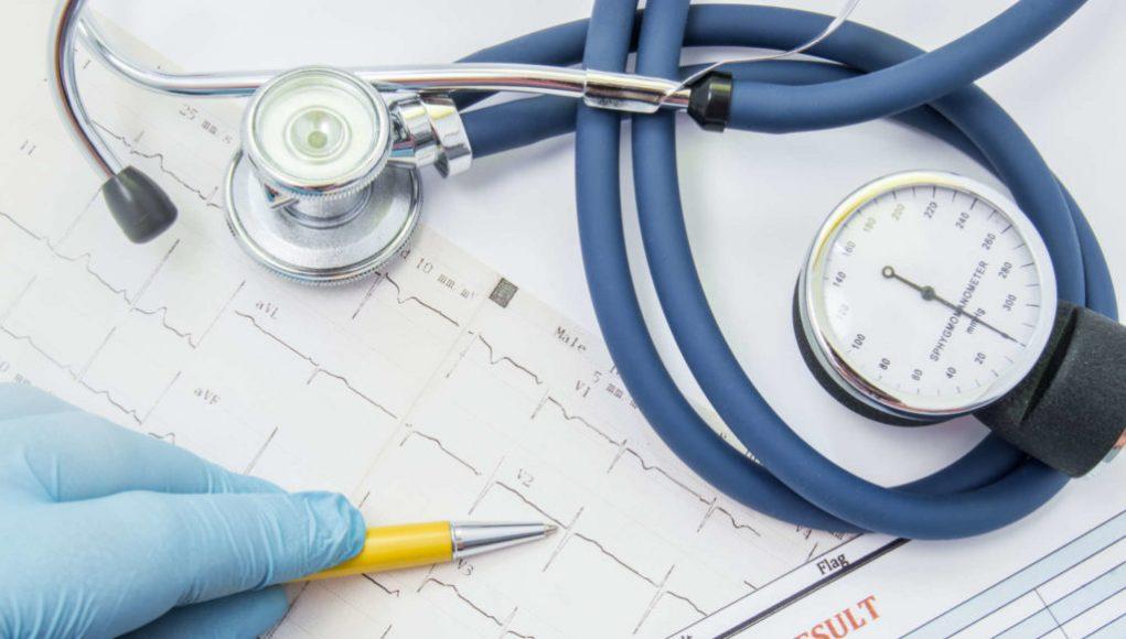 Reliable Healthcare Provider