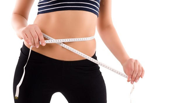 Weight Loss Some Tips