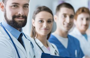 Why You Should Get Yearly Check-ups