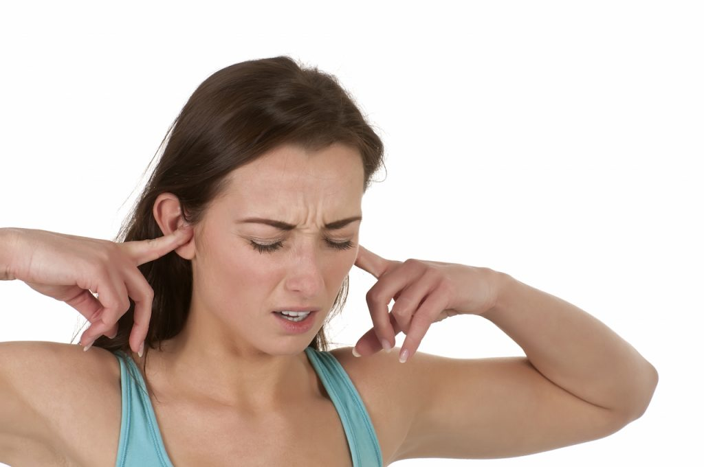 Treatment Solutions for Tinnitus Work