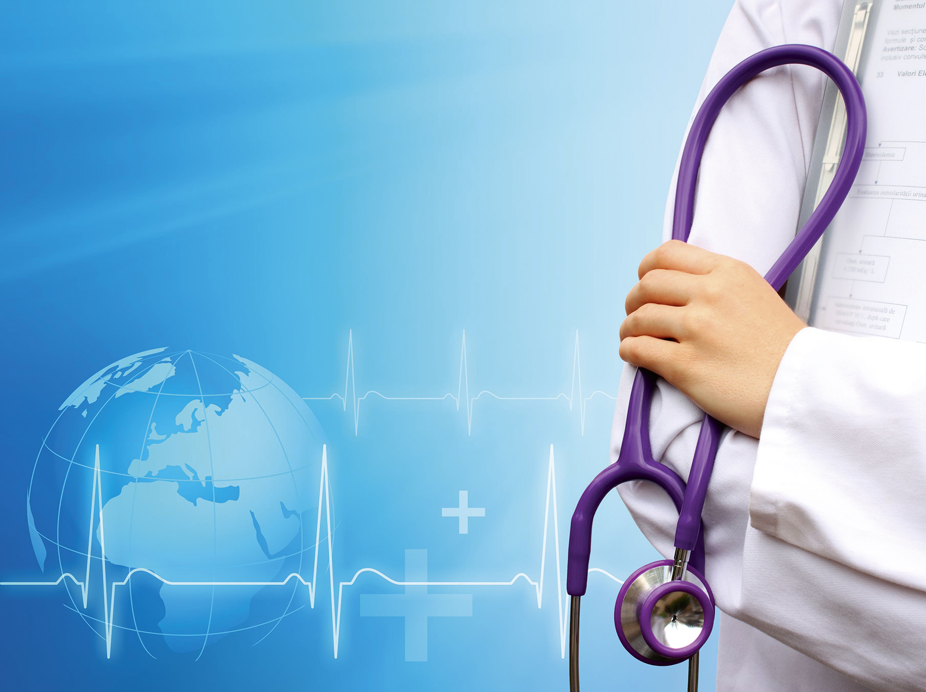 Everything About Pre-Travel Health Checkups – Why Do You Need It?