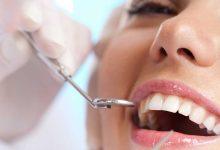 Have a healthy dental with Bensalem Buck Dental