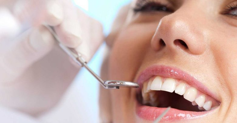 Have a healthy dental with Bensalem Buck Dental