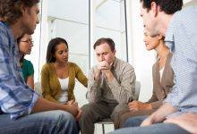 Drug Rehab Treatment for Addiction