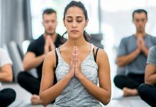 Meditation Classes Melbourne- Rejuvenate Your Body And Soul
