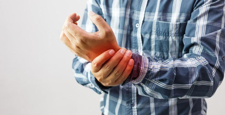 Know the Different Types of Arthritis Treatments