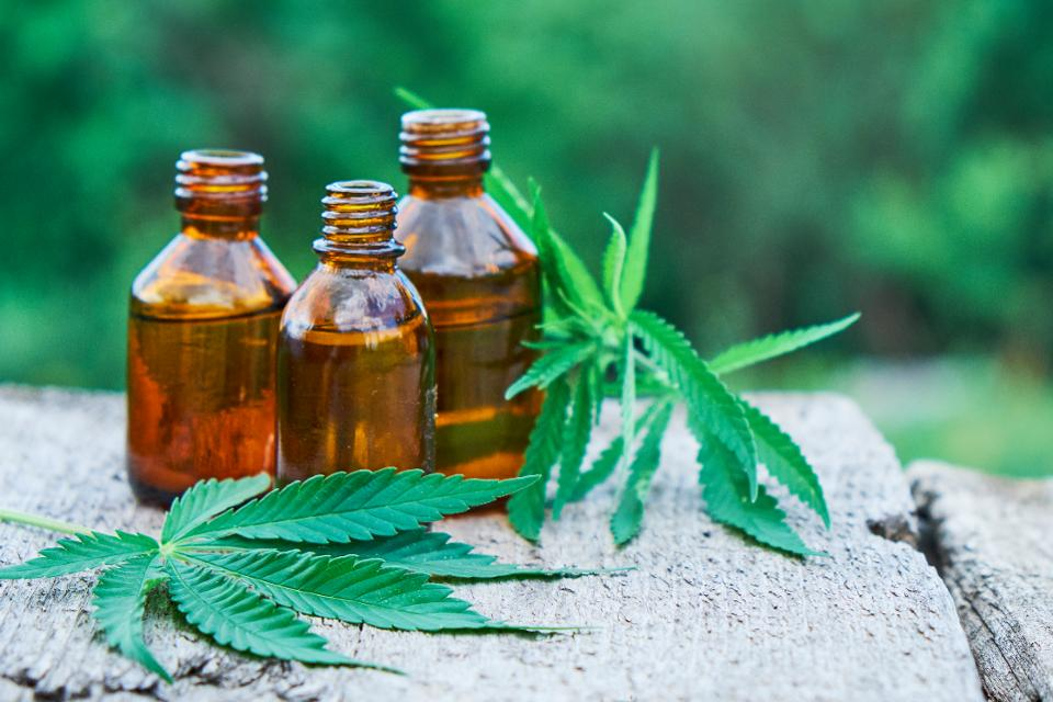 How to use the CBD oil properly to get the most expected health benefits?