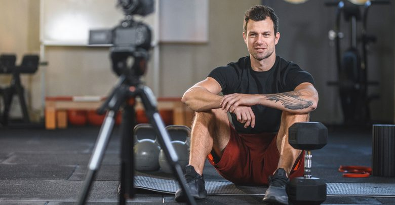 A Great Way to Fitness Goal