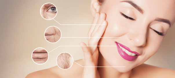 How to Rejuvenate Your Skin Hassle-Free In Australia