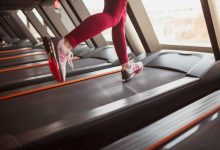 Best Treadmills for Home Use in Australia