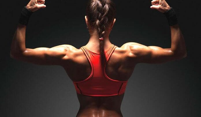 Simple ideas to accelerate your muscle growth