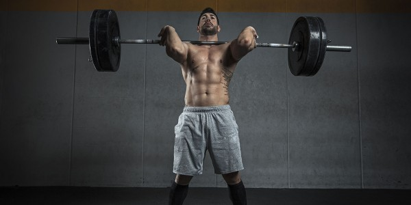 how to get prescribed steroids legally by a doctor