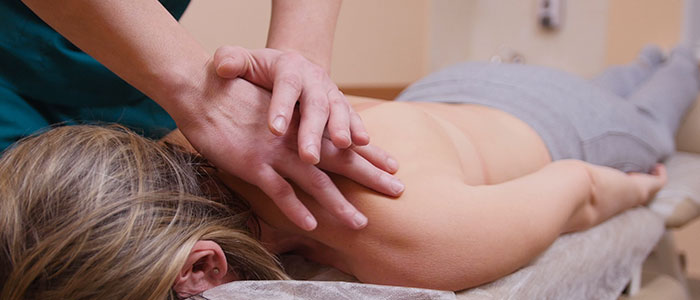 5 Amazing Benefits of Chiropractic Massage Therapy
