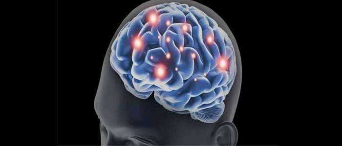 It is time to enjoy a better brain functionality