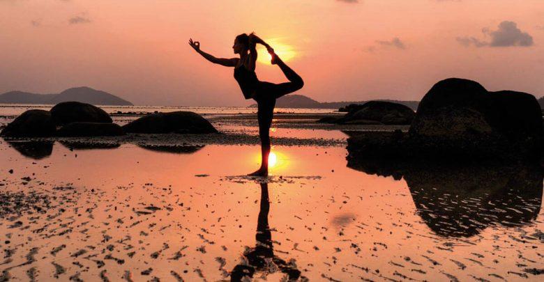 health and wellness destination in Thailand.