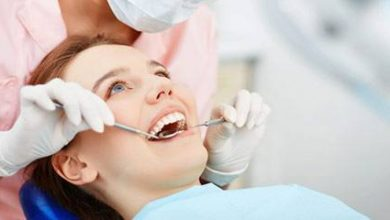 Dental In Kolkata