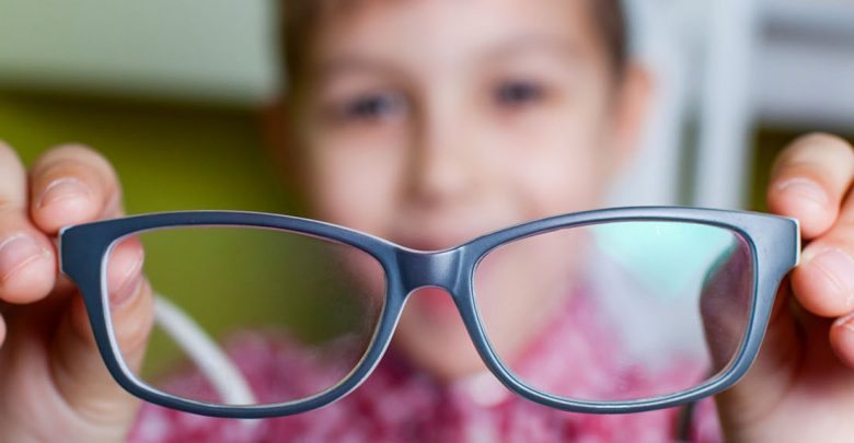 Learn About Clinical Myopia Management