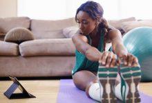 Best Online Womens Fitness Classes