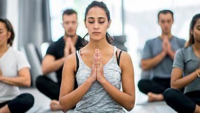 Meditation Classes Melbourne- Rejuvenate Your Body And Soul
