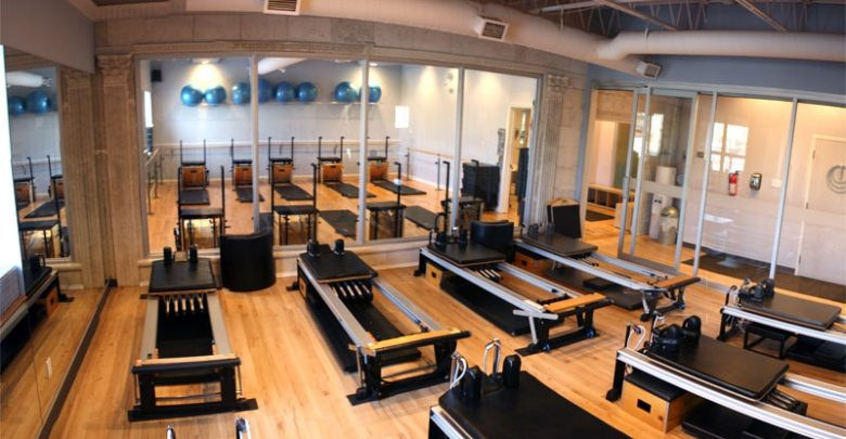 What Kind of Pilates Studio Will Be Best for You?