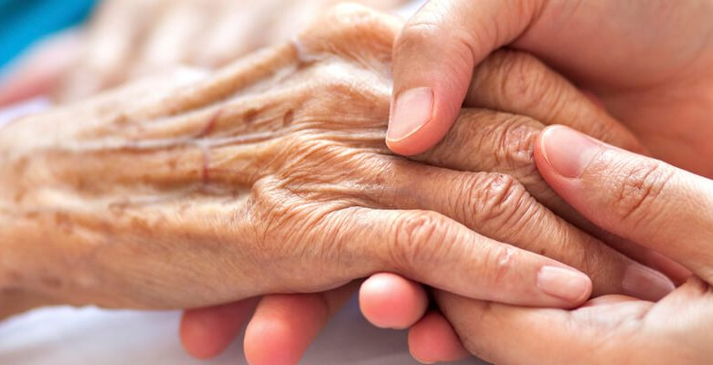 Know Self-Care Treatment for Curing Arthritis Problem