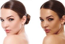 Understand How To Use Melanotan 2 Injections