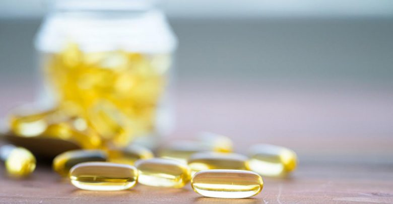What are the benefits of Omega 3 fatty acids