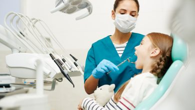 Oral Hygiene, How To Maintain It, And Why?