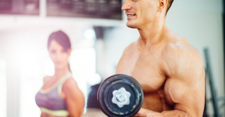 Focus more on selecting the right protein powder