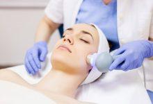 The Best Alternative to Skin Laser Treatment