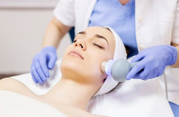 The Best Alternative to Skin Laser Treatment
