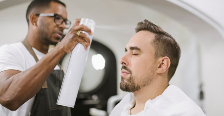Knowing about hair transplantation procedure